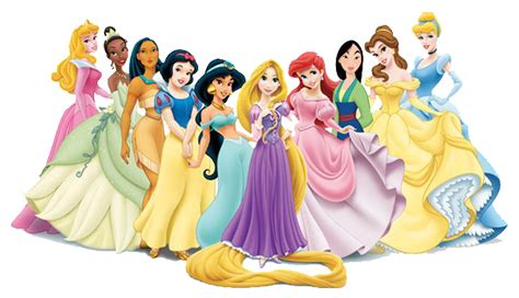 happy christmas images of heroines how well do you your disney princess trivia 13 m magazine