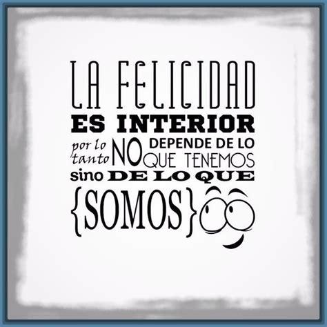 Imagenes En Blanco Con Frases De Amor | imagenes en blanco con frases bonitas para imprimir