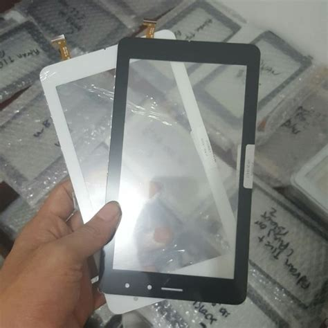 Touchscreen Advan S50d White 1 jual touchscreen advan e1c 3g ori new black white di lapak newstar part asmanwijaya2016