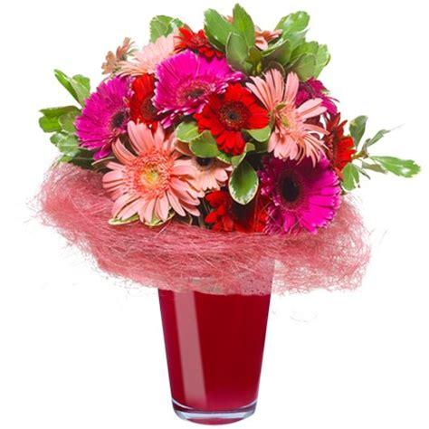 fiori per chiedere scusa chiedere scusa con i fiori acquista fiori