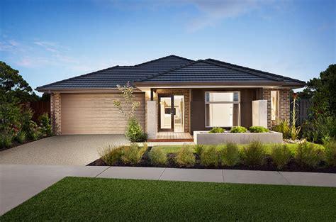 new home builders melbourne carlisle homes carlisle homes aston estate craigieburn in craigieburn