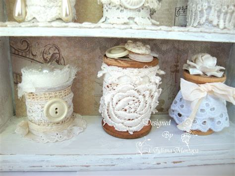 shabby chic sewing room shabbychicjcouture sewing room cabinet vintage shabby chic