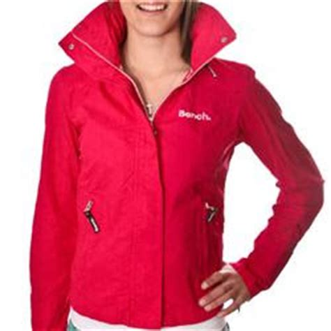 bench spring jackets elizagraceox bench