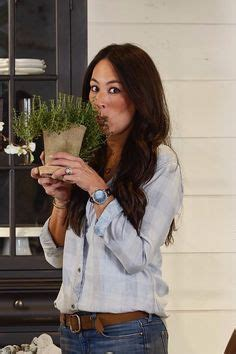 joanna gaines makeup 1000 ideas about chip and joanna gaines on pinterest