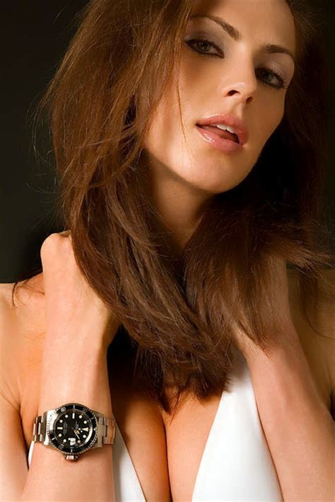 Black Master Ferari Brown High 37 best images about wearing guys watches on