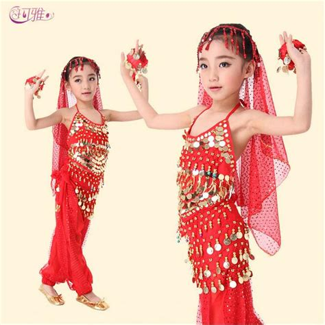 design dance clothes popular indian clothes wholesalers buy cheap indian