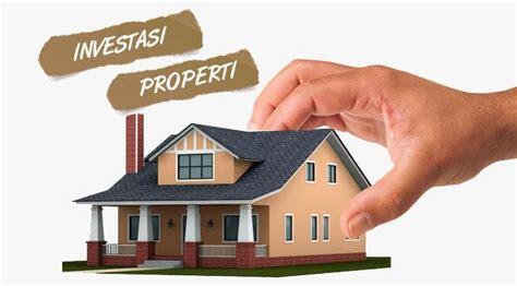 Manajemen Risiko Pengembang Properti Perumahan kabar gembira buat pembeli rumah dengan fasilitas kpr bisnis liputan6