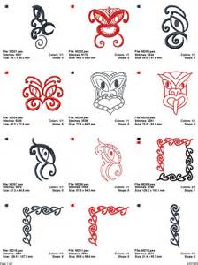 design meaning family wallpaper traditional maori designs will