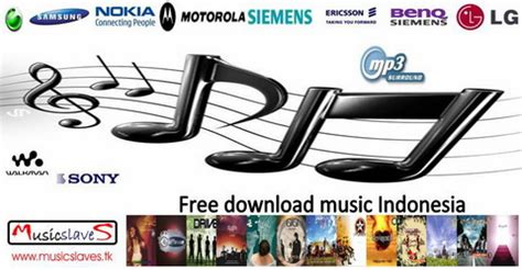 download mp3 firman kehilangan free 301 moved permanently