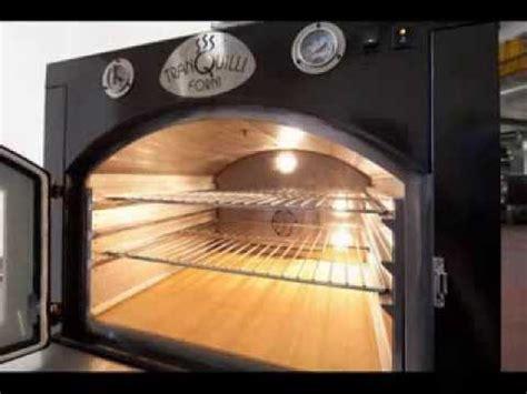 forni per pizza da giardino prezzi forno a legna portatile forni a legna per pane forni a