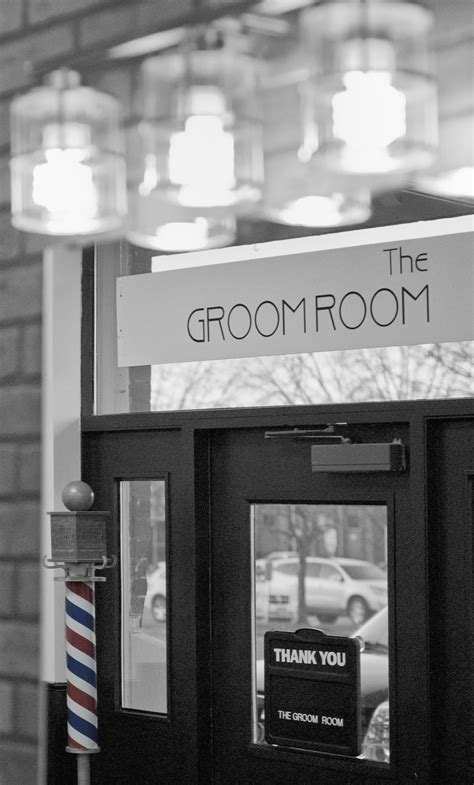 the groom room ames contact us the groom room