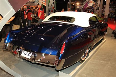 88 best images about chip foose cars on cars