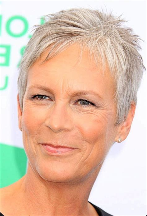 short haircuts for women over 35 the latest womens short hairstyles over 60