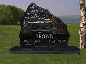 granite monuments granite for monuments and architectural products custom shaped granite memorials
