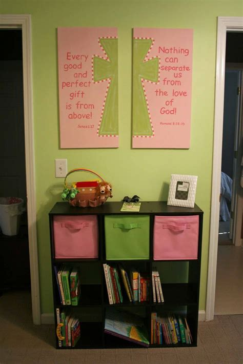 Room Bible Church by 632 Best Images About Sunday School Classroom Ideas On