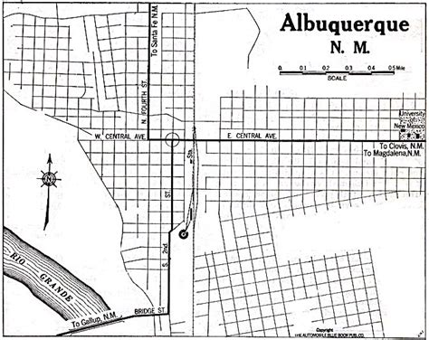 Albuquerque New Mexico Court Records Bernalillo County New Mexico Genealogy Family History Resources