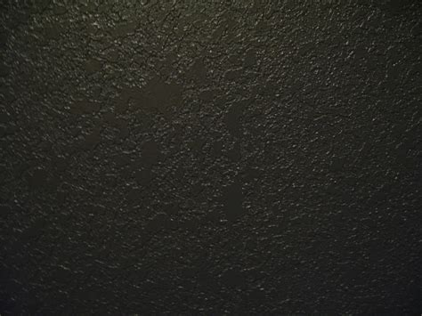 black wall paint plaster archives grunge texture for me