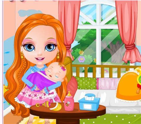 kz bebek giydir oyunu oyna oyunlar ile oyun oyna kız oyunu oyna oynayın kız oyunu oyna ile eğlenin