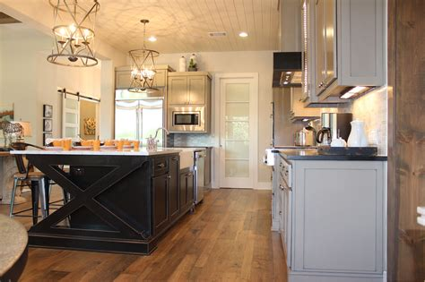 kitchen islands farmhouse sink eat island kitchen