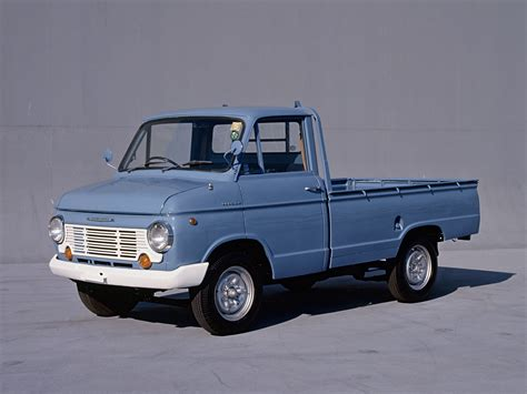 datsun nissan truck datsun 520 on pinterest slammed cool trucks and pickup