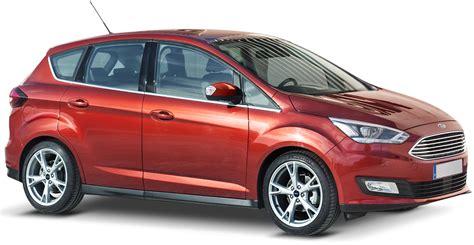 ford c max al volante listino ford c max prezzo scheda tecnica consumi