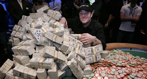 Poker Win Money - mtt bankroll management strategy pokernerve com