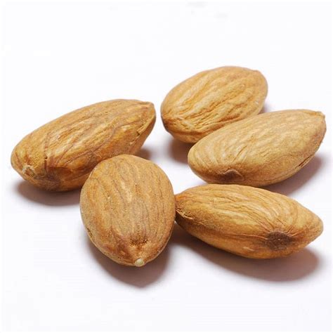 Almond Nuts Almond Whole Almond Kacang Almond Almond Utuh almonds whole almonds almond snacks