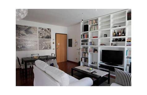 appartamenti in affitto brescia centro storico privato affitta appartamento appartamento moderno con due