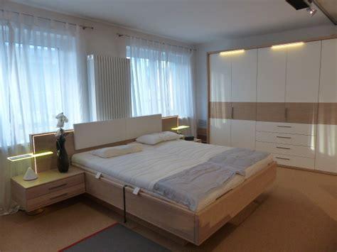schlafzimmer abverkauf schlafzimmer ausstellungsst 252 cke brocoli co