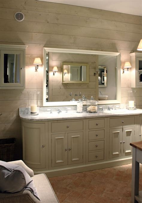 bathroom limerick 20 best images about neptune showroom at browsers limerick on pinterest armchairs