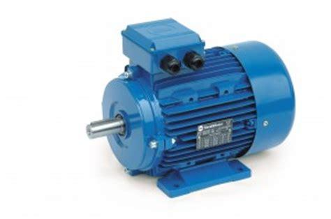 standard motors single phase induction motors for sale bristol ac motors