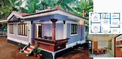 interlocking bricks house designs interlock home images in kerala joy studio design gallery best design