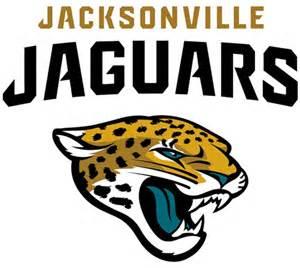 Jacksonville Jaguars Logos 37 Best Images About Jacksonville Jaguars On