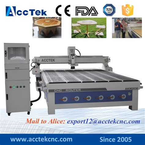 professional woodworker router get cheap professional cutting board aliexpress