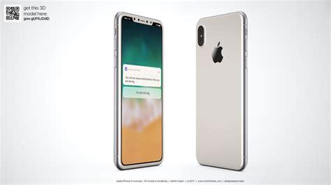Apple Ab apple iphone ab 2018 nur noch mit oled display macerkopf