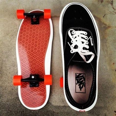 Vans Skateboarding vans shoe skateboard sick longboards my ride