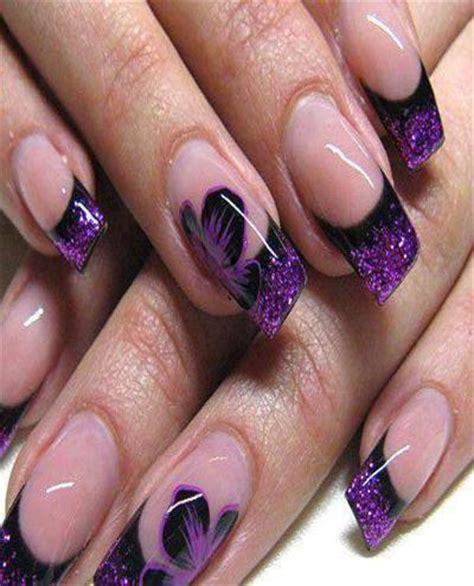nail styles 2015 latest attractive nail polish designs 2015 2016