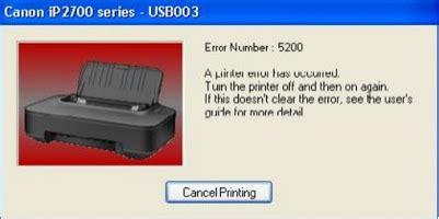 cara reset printer canon ip2770 secara manual cara mudah reset printer canon ip2770 resetter canon ip