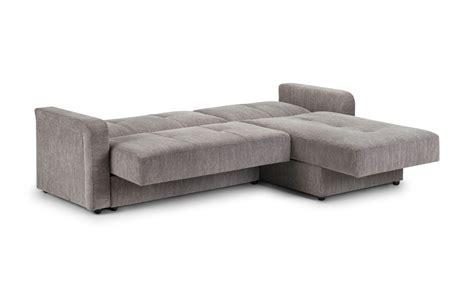 sofa beds harveys harveys sofa beds corner sofa bed from harveys sofa beds