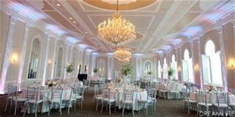 wedding venues asbury park nj wedding spot top new jersey wedding venues for 2016