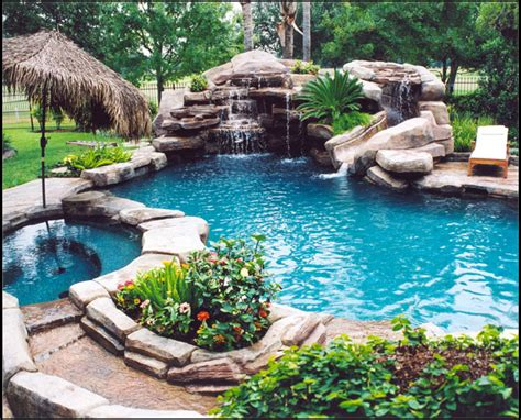 nicest backyards do swimming pools add value to a home hilda cbell