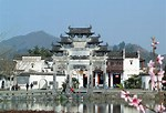 Image result for Huizhou