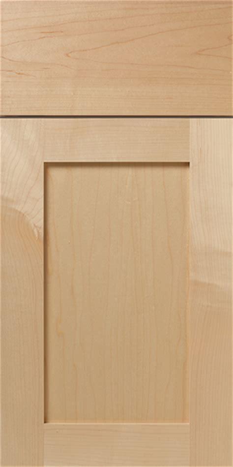 Shaker Maple Cabinet Doors Walzcraft Maple Shaker Cabinet Doors