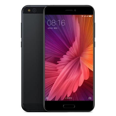 Xiaomi Mi 5c 364 Ready Mi5c Xiaomi Mi5c 3 64gb Mi 5c M5c Dual Sim Miui 8 Octa 2