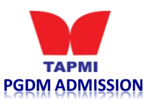 Tapmi Mba by Tapmi Mba Admission 2018 T A Pai Management Institute