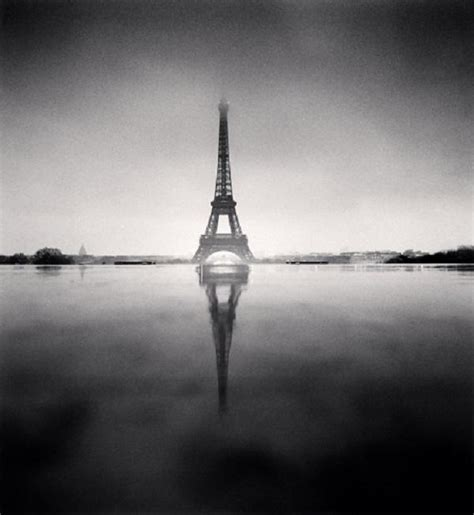 michael kenna in photos michael kenna s black and white easyvoyage