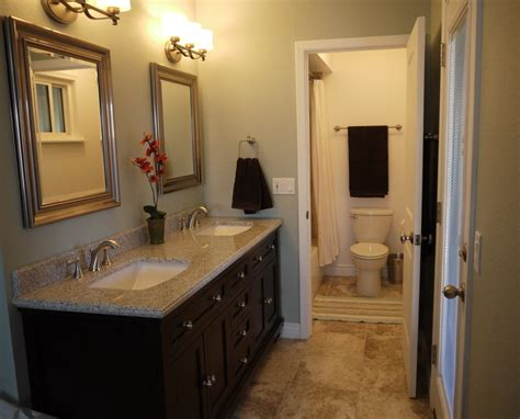 benjamin moore bathroom paint ideas benjamin moore gray wisp bathroom tan tile google search