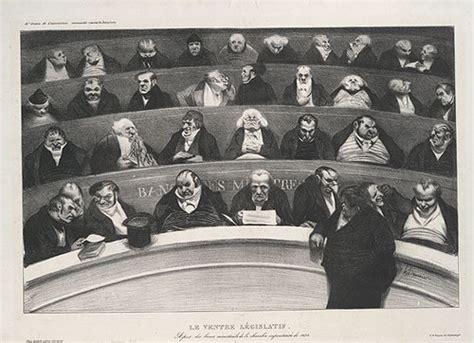 The Legislative Belly Artble Com