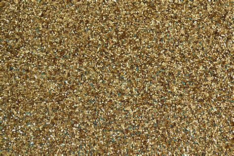 wallpaper gold sparkles free glitter backgrounds wallpaper cave