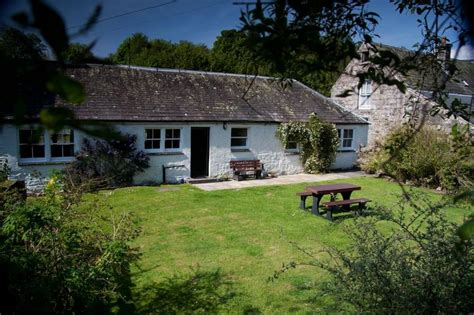 Pet Friendly Cottages Dumfries And Galloway by Cairnsmore Stable Cottage Friendly Retreat In